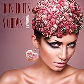 Houselights & Candys, Vol. 1 by Various Artists