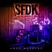 Años Muertos de SFDK