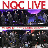 NQC Live Volume 17 by Various Artists