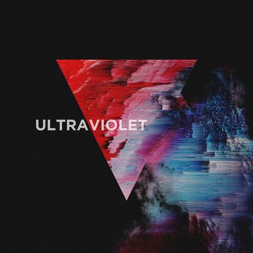 Ultraviolet by 3LAU