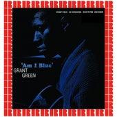 Am I Blue (Hd Remastered Edition) van Grant Green
