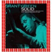 Solid (Bonus Track Version) (Hd Remastered Edition) van Grant Green