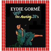 Vamps The Roaring 20's (Hd Remastered Edition) de Eydie Gorme
