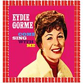 Come Sing With Me (Hd Remastered Edition) de Eydie Gorme