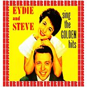 Sing The Golden Hits (Hd Remastered Edition) by Steve Lawrence
