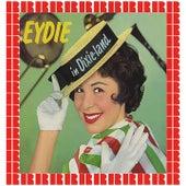Eydie In Dixieland (Hd Remastered Edition) de Eydie Gorme