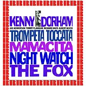 Trompeta Toccata (Hd Remastered Edition) by Kenny Dorham
