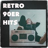 Retro 90ER Hits by Various Artists