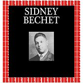 Sidney Bechet (Hd Remastered Edition) de Sidney Bechet