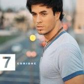 Seven by Enrique Iglesias