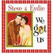 We Got Us (Hd Remastered Edition) by Steve Lawrence