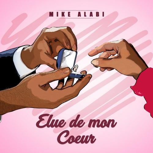 mike alabi élue de mon coeur