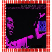 Una Mas, One More Time (Hd Remastered Edition) by Kenny Dorham
