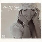 The Reel Me de Jennifer Lopez