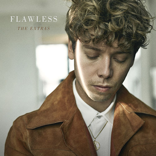 Flawless (The Extras) von Mads Langer