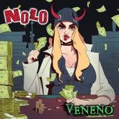 Veneno by Nolo