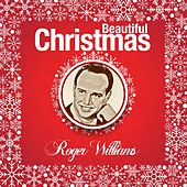 Beautiful Christmas by Roger Williams