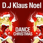 Dance Christmas de Various Artists