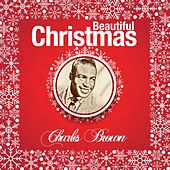 Beautiful Christmas von Charles Brown