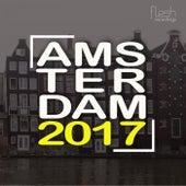 Amsterdam Underground 2017 de Various Artists