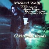 Christmas Moods von Michael Wolff