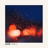 Farben by LOTTE