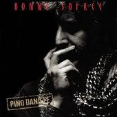 Bonne soirée (Remastered Version) von Pino Daniele