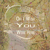 Oh I Wish You Were Here by Ganga (Hindi)
