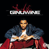 The Life by Ginuwine