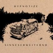 Sinneserweiternd by Hypnotize