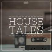 House Tales, Vol. 16 de Various Artists