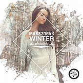Milk & Sugar Winter Sessions de Various Artists