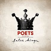 False Kings by Poets of the Fall