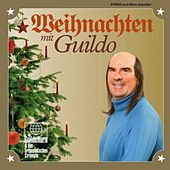 Weihnachten mit Guildo von Guildo Horn