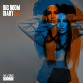 Big Room Diary, Vol. 1 von Various Artists