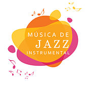 Música de Jazz Instrumental von Gold Lounge