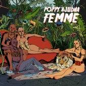 Femme by Poppy Ajudha