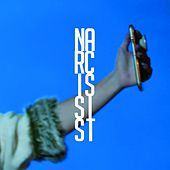Narcissist by Allison Iraheta