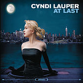 At Last by Cyndi Lauper