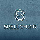 Let It Snow by Spell Choir