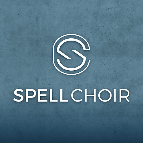 Let It Snow di Spell Choir