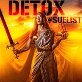 #SueList by Detox