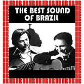 The Best Sound Of Brazil by Various Artists