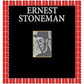 Ernest Stoneman (Hd Remastered Edition) by Ernest  Stoneman