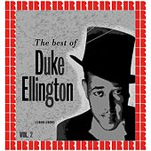 The Best Of Duke Ellington 1932-1939, Vol. 2 (Hd Remastered Edition) von Duke Ellington