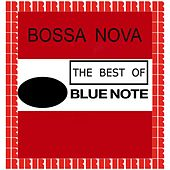 Bossa Nova the Best of Blue Note (Hd Remastered Edition) von Various Artists