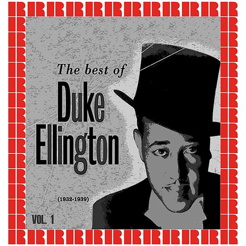 The Best Of Duke Ellington 1932-1939, Vol. 1 (Hd Remastered Edition) de Duke Ellington