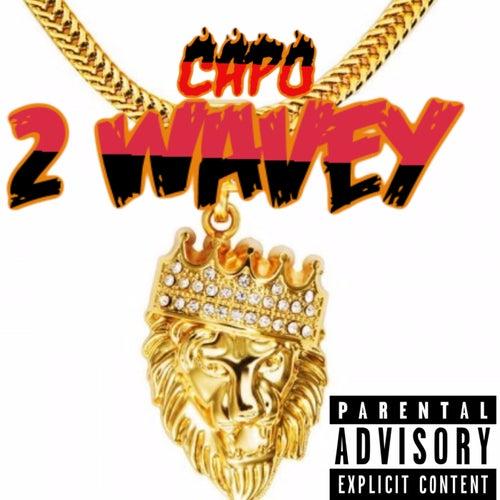 2 Wavey von Capo