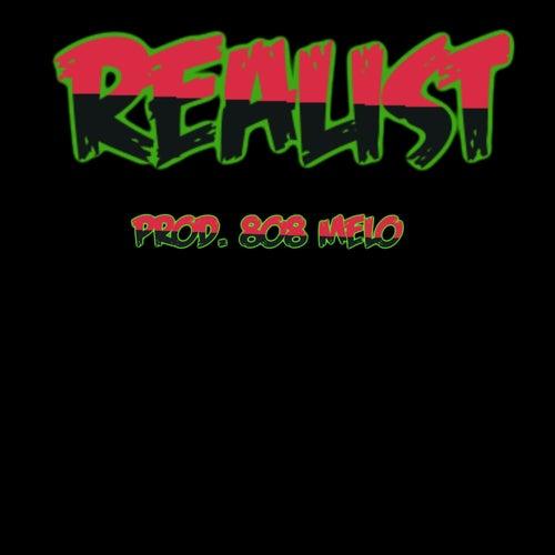 Realist von Capo