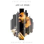 Jee Le Zara von Folk Studios